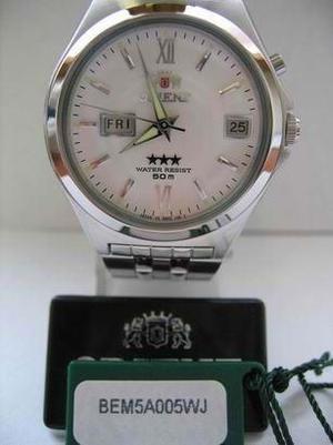 Orient BEM5A005W