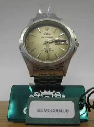 Orient BEM5C004U