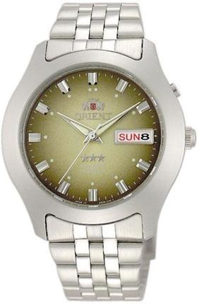 Orient BEM5W003U