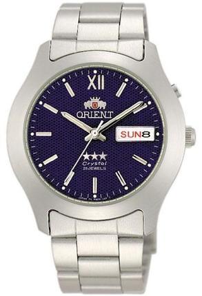 Orient BEM5W004D