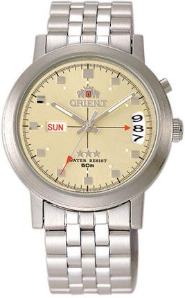 Orient CEM5G004C