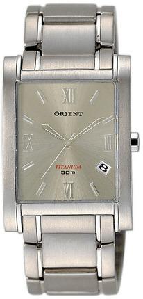Orient CUNBT002K
