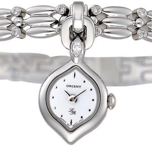 Orient CBFAT001W