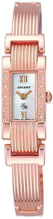 Orient CRBBA002W