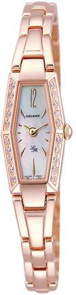 Orient CRBBC002W