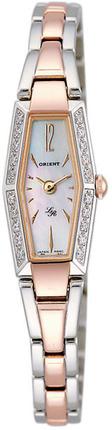 Orient CRBBC003W
