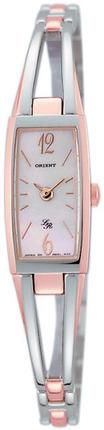 Orient CRBBL005W