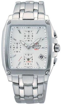 Orient CTDAC001W