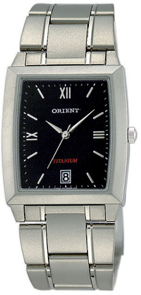 Orient CUNBW001B