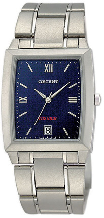 Orient CUNBW001D
