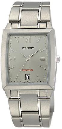 Orient CUNBW001K