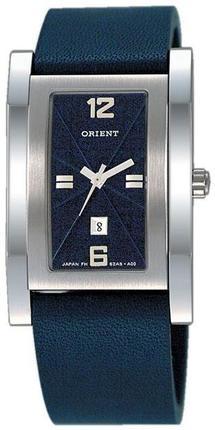 Orient LSZAS002D