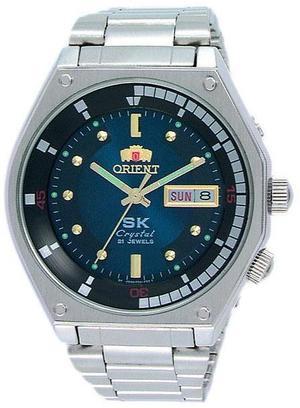 Orient 2EMAL001D