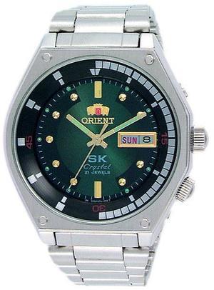 Orient 2EMAL001F
