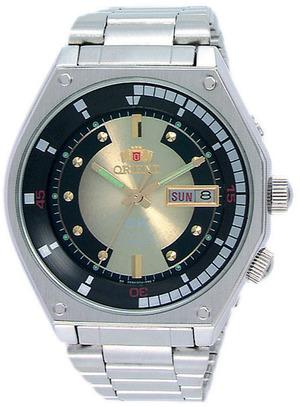 Orient 2EMAL001U
