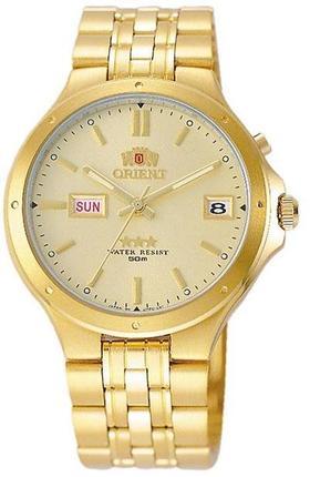 Orient BEM5S001C
