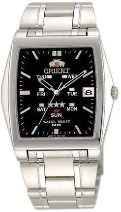 Orient BPMAA003B