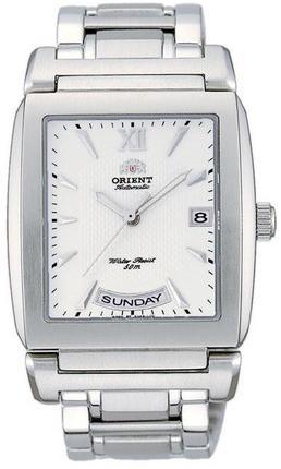 Orient CEVAB001W