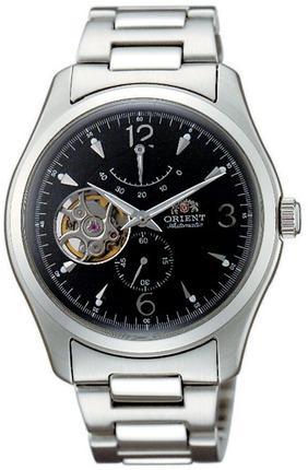 Orient CFH01001B