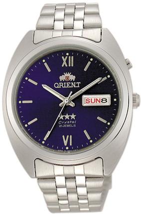 Orient BEM5X004D