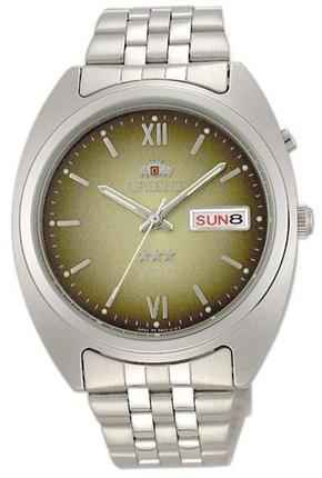 Orient BEM5X004U