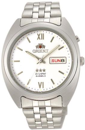 Orient BEM5X004W