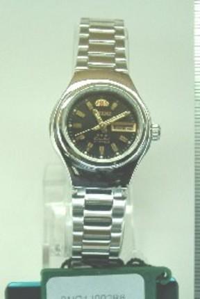 Orient BNQ1J002B