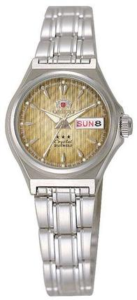 Orient BNQ1S006U