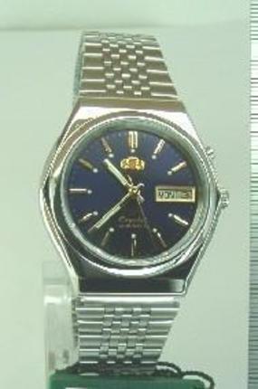 Orient 1EM0A007D