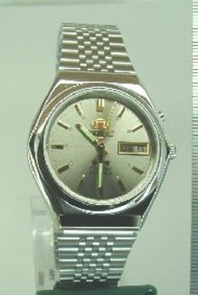 Orient 1EM0A007K