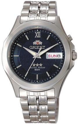 Orient BEM5C006D