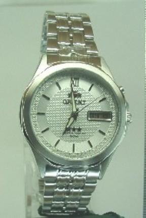 Orient BEM5C006W