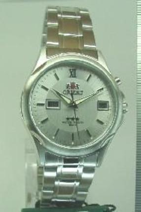 Orient BEM5D002W