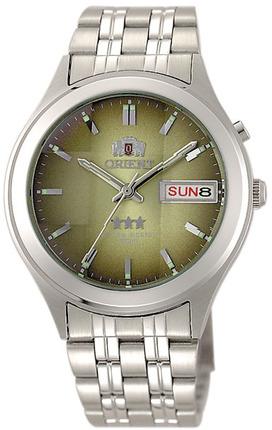 Orient BEM5Y002U