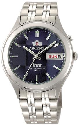 Orient BEM5V002D