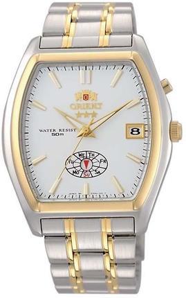 Orient BEMAV002W