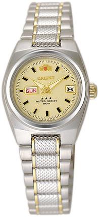 Orient BNQ1R003C