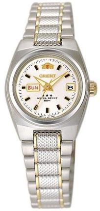 Orient BNQ1R003W