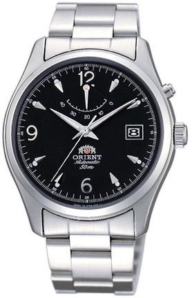 Orient CEX0Q001B