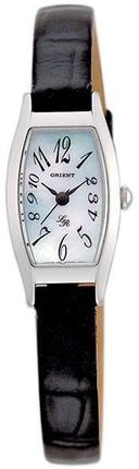 Orient CRPDD003W
