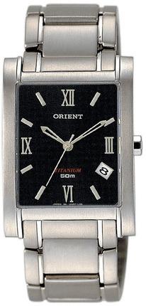 Orient CUNBT002B