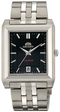 Orient CUNCC001B