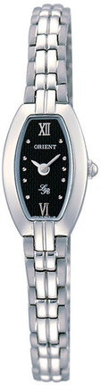 Orient LRBCE001B