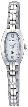 Orient LRBCE001W