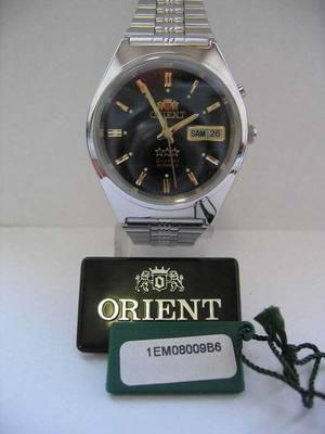 Orient 1EM08009B