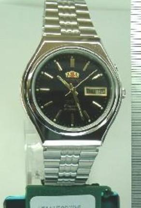 Orient 1EM0E007B
