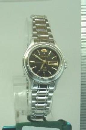 Orient 1NQ05004B