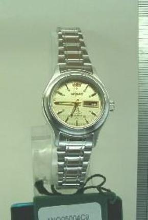 Orient 1NQ05004C