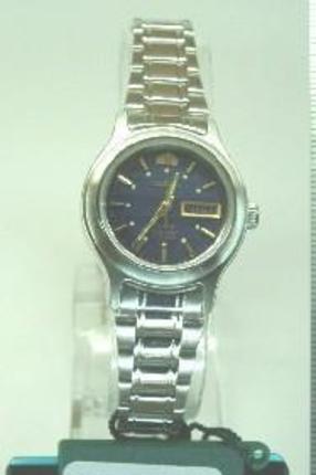 Orient 1NQ05004D