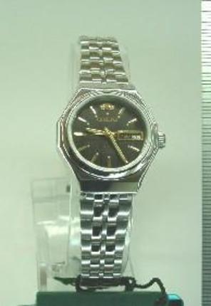 Orient 1NQ09005B